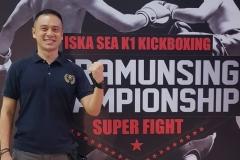 Fight Fest – Karamunsing Championship - photo 14