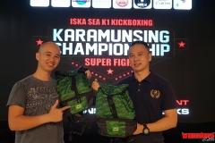 Fight Fest – Karamunsing Championship - photo 15