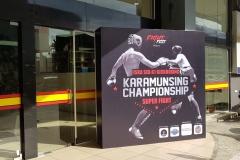 Fight Fest – Karamunsing Championship - photo 16