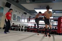 Fight Fest – Karamunsing Championship - photo 17
