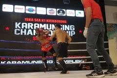 Fight Fest – Karamunsing Championship - photo 19