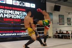 Fight Fest – Karamunsing Championship - photo 22