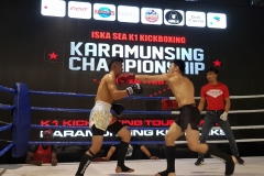 Fight Fest – Karamunsing Championship - photo 24