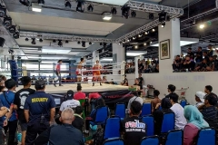 Fight Fest – Karamunsing Championship - photo 3