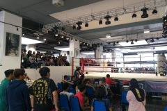 Fight Fest – Karamunsing Championship - photo 4