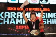 Fight Fest – Karamunsing Championship - photo 6
