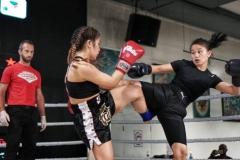 Fight Fest – Karamunsing Championship - photo 8