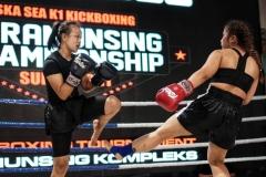 Fight Fest – Karamunsing Championship - photo 9