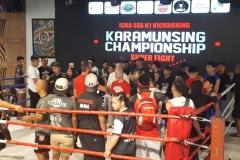 Fight Fest – Karamunsing Championship - photo 10