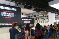 Fight Fest – Karamunsing Championship - photo 13