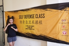 Self Defense Course - photo 2