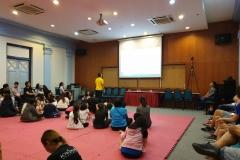 Self Defense Course - photo 68