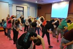 Self Defense Course - photo 13