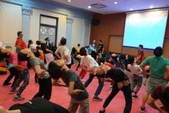 Self Defense Course - photo 14