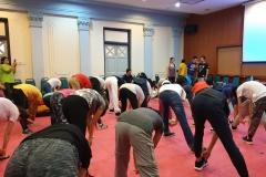 Self Defense Course - photo 15
