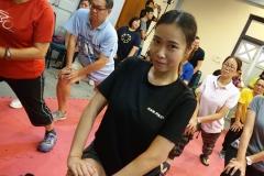 Self Defense Course - photo 16